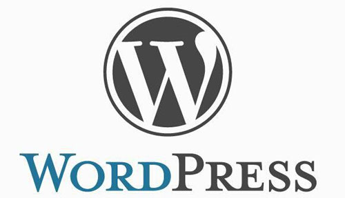 外贸建站程序zencart和wordpress woocommerce对比评测