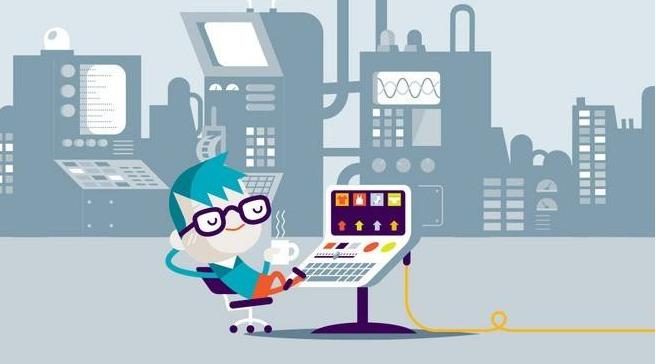 电商后台系统:管理后台篇之库存管理(货位、调拨、盘点)