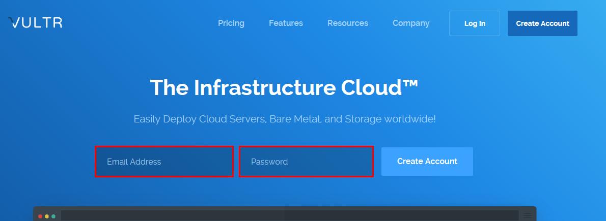 最简单的建站教程,从零开始搭建属于你自己的网站